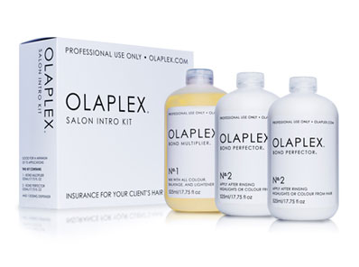 Olaplex Treatment Mallorca