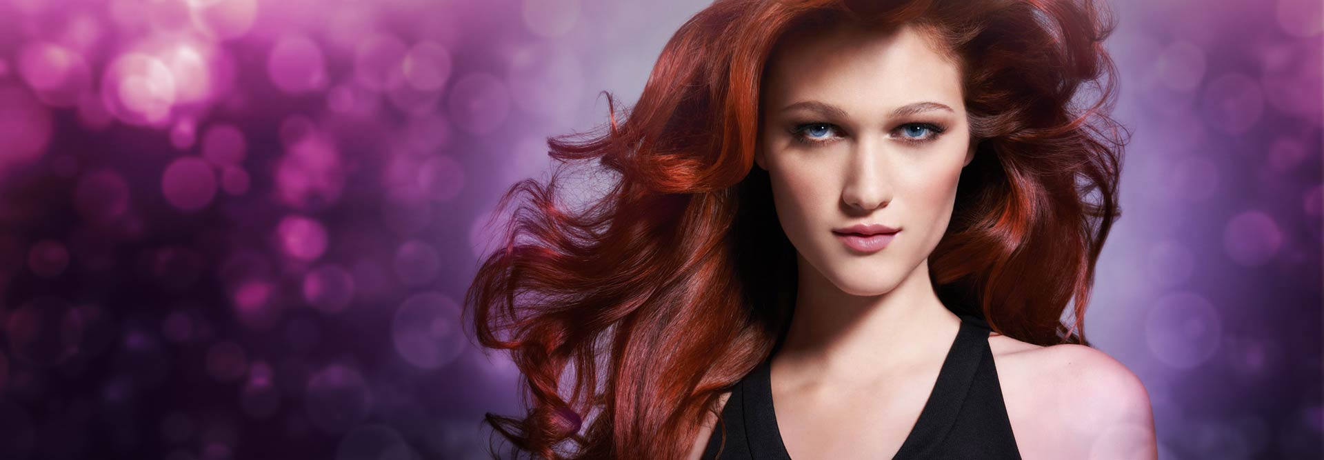 Haarverlängerung Mallorca - Hair Extension Mallorca